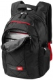 "Felton 16"" Laptop Backpack 3"