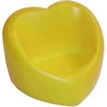 Heart Holder Stress Toy