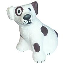 Dog Stress Toy