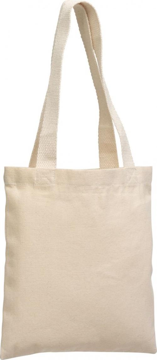 Fairbourne Gift Bag