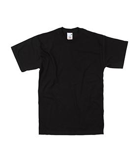 Screen Stars Original T-Shirt