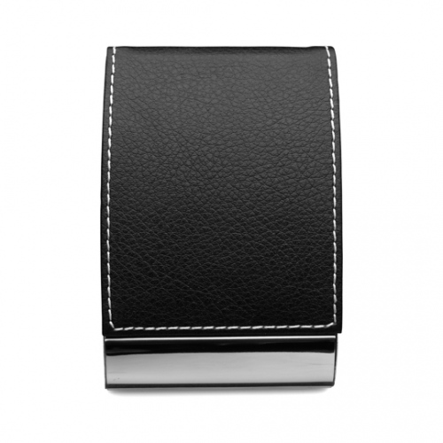 A4 Leather Note Pad