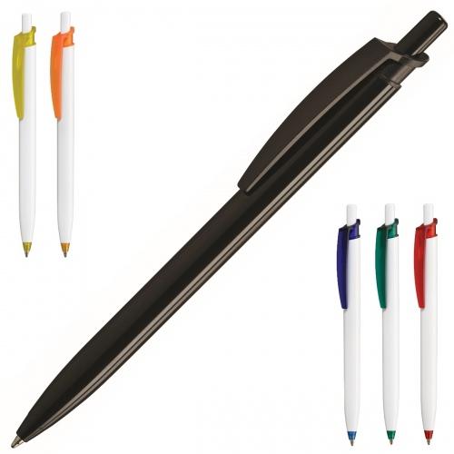 Milo Ballpoint Pen
