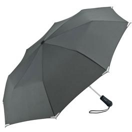 Safebrella LED Automatic Mini Umbrella