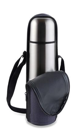 Vacuum Flask Large