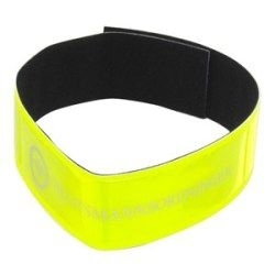 Jogging Band 380 x 31 mm