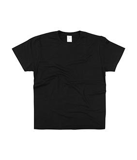 Stedman Comfort T-Shirt