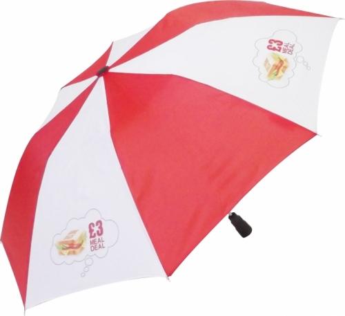 Unisex Folding Umbrella