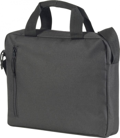Westcliffe Laptop Bag