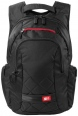 "Felton 16"" Laptop Backpack 2"