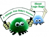 Five Things You Didn't Know about Logo Bugs