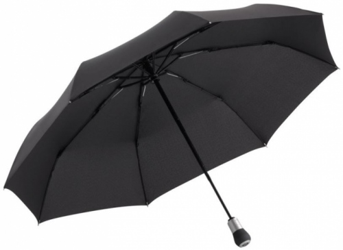 Gearshift Oversize Mini Umbrella