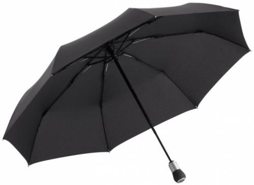 Gearshift Oversize Mini Umbrella