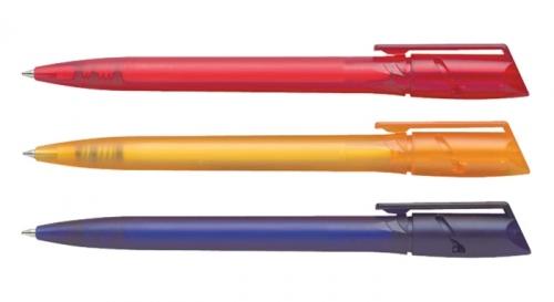 Tornado Pen