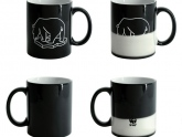 Promotional Mugs Send a Powerful Eco Message #CleverPromoGifts