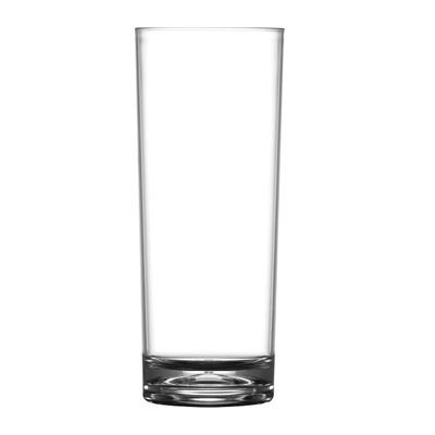 Economy Hiball Glass