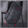 "Felton 16"" Laptop Backpack 1"