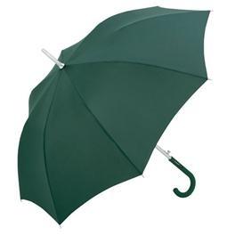 Windmatic Colour Aluminium Umbrella