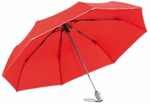 AOC Oversize Mini Umbrella