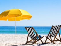 10 Hot Weather Corporate Gift Ideas