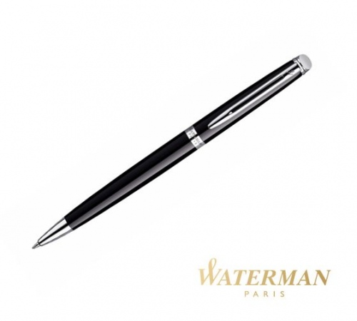 Waterman Hemisphere Essential Ballpen