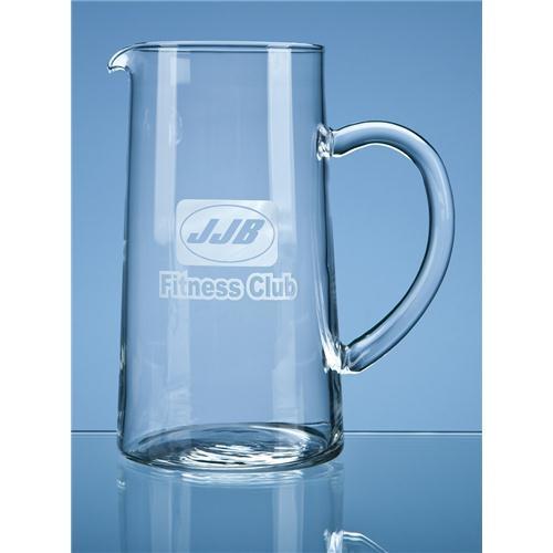 Classique 1.3ltr Water Jug