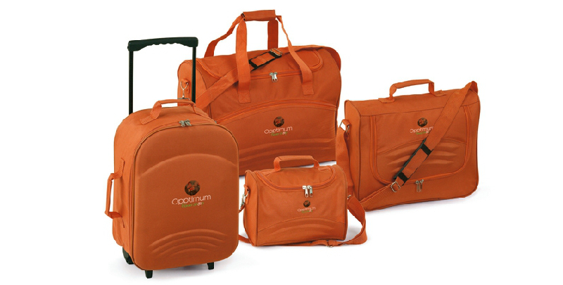 15 corporate gifts for clients who travel uk corporate gifts for High end client gifts