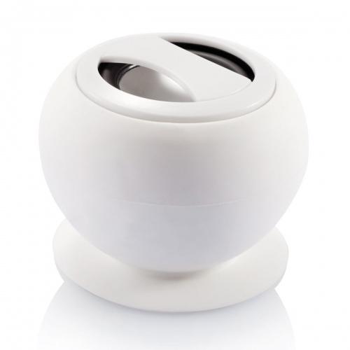 Sticky Bluetooth Speaker