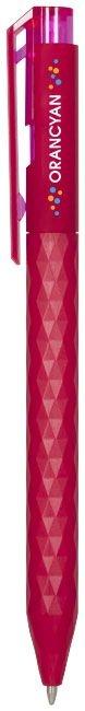Prism Ballpoint Pen