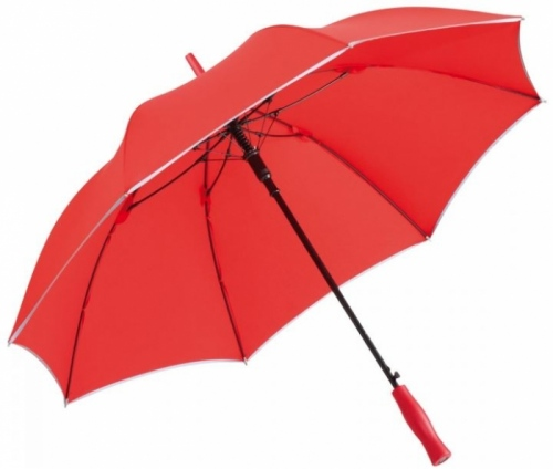 Fibretec AC Regular Umbrella