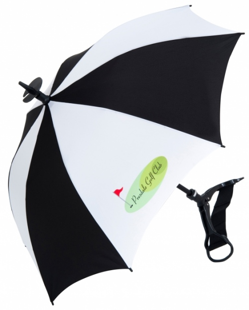 Seat Stick Umbrella
