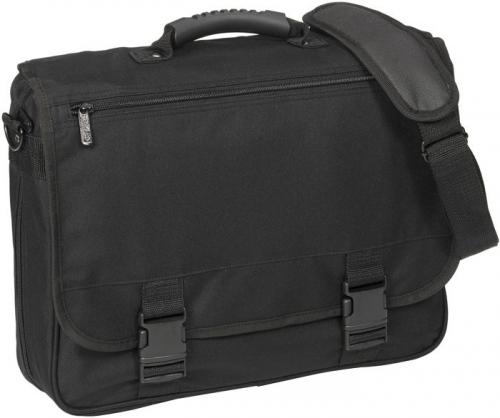 Riverhead Laptop Messenger Bag
