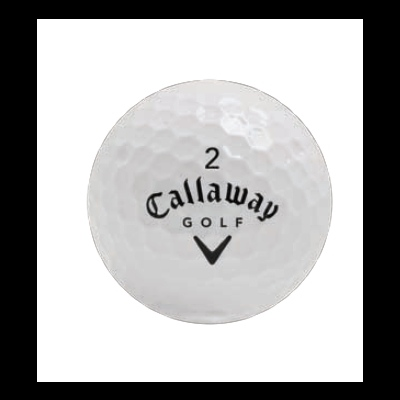 Callaway Diablo Tour