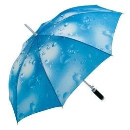 Windmatic Aluminium Pro Umbrella