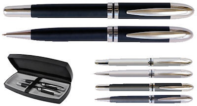 Alliance Pen Set