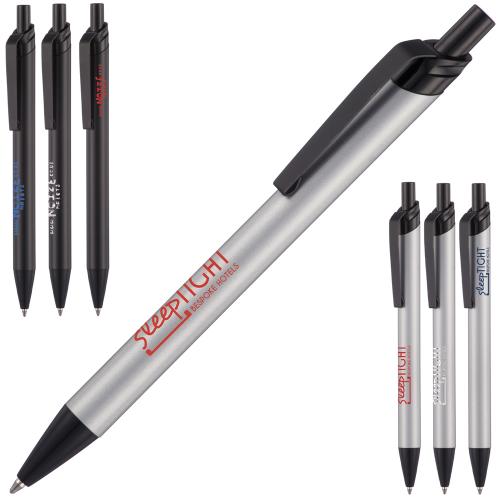 Sunbeam Ball Pen