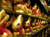 The Top 5 Sweet Promotional Easter Gifts to Promote Your Brand