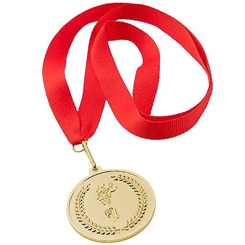 Corum Medal