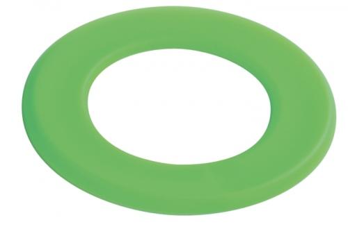 Skimmer Ring - Small
