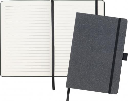 Ditton A5 Flexi Cover Notebook