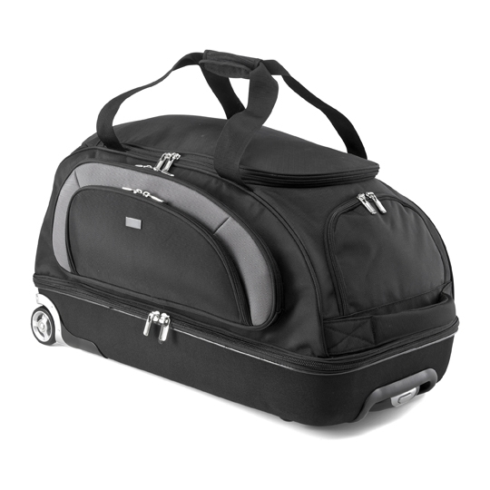 Large Quality Travel Bag