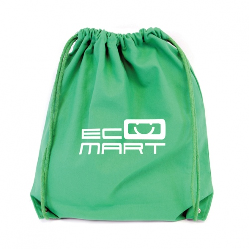 Electra Colour Bag