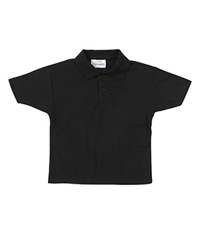 Precision Youths Polo