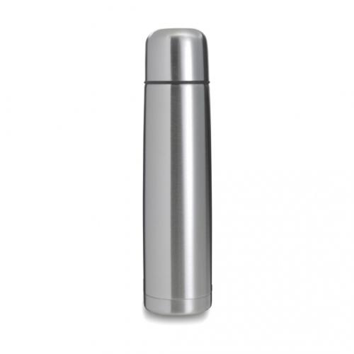 Vacuum Flask Extra Large