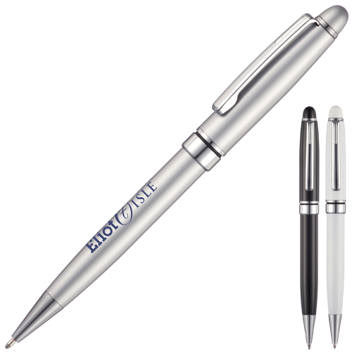 Esprit Ball Pen