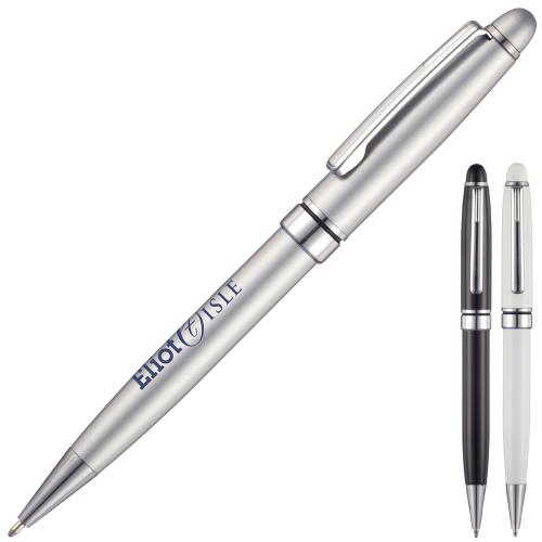 Esprit Ball Pen