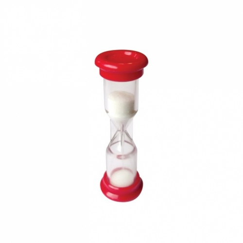 Sand Timers