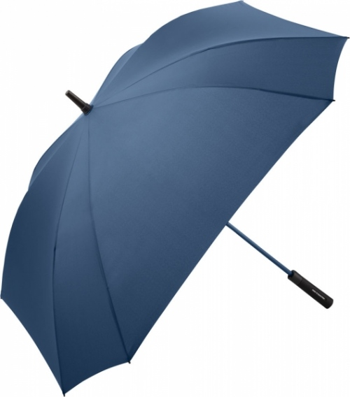 Jumbo XL Square Automatic Golf Umbrella