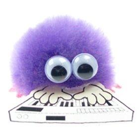Keyboard Handy Logo Bug
