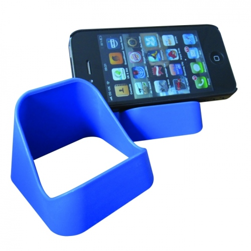 Phone Stand - Viewer